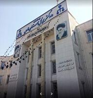 جزییات انفجار در مقابل دادگاه انقلاب شیراز