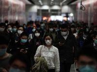 آیا فروپاشی نظام جهانی نزدیک است؟