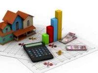 تسهیلات بانکی سرعتگیر رونق ملکی