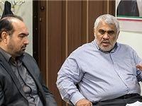 بدهی ۱۵۰۰میلیاردی بنیاد شهید به بیمه ایران/ بنیاد شهید چرا بدهیاش را نمیپردازد؟