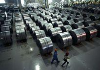 بهره گیری از سازوکار بورس کالا برای تعادل بخشی به بازار فولاد