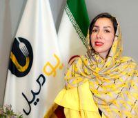 ساخت اولین دستگاه تحویل غذای شهری گرم در ایران