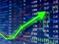 تعیین ساز و کار افزایش سرمایه شرکتهای پذیرفته شده در بورس