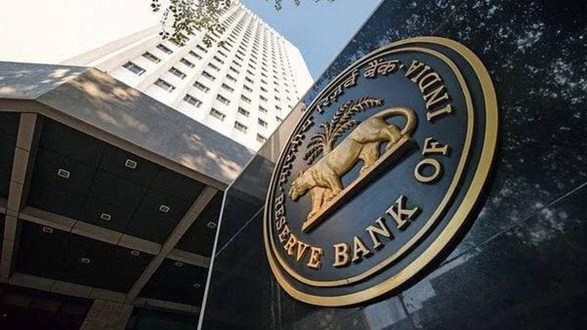 کرونا جان یک هزار و ۲۰۰ کارمند نظام بانکی را در هند گرفت