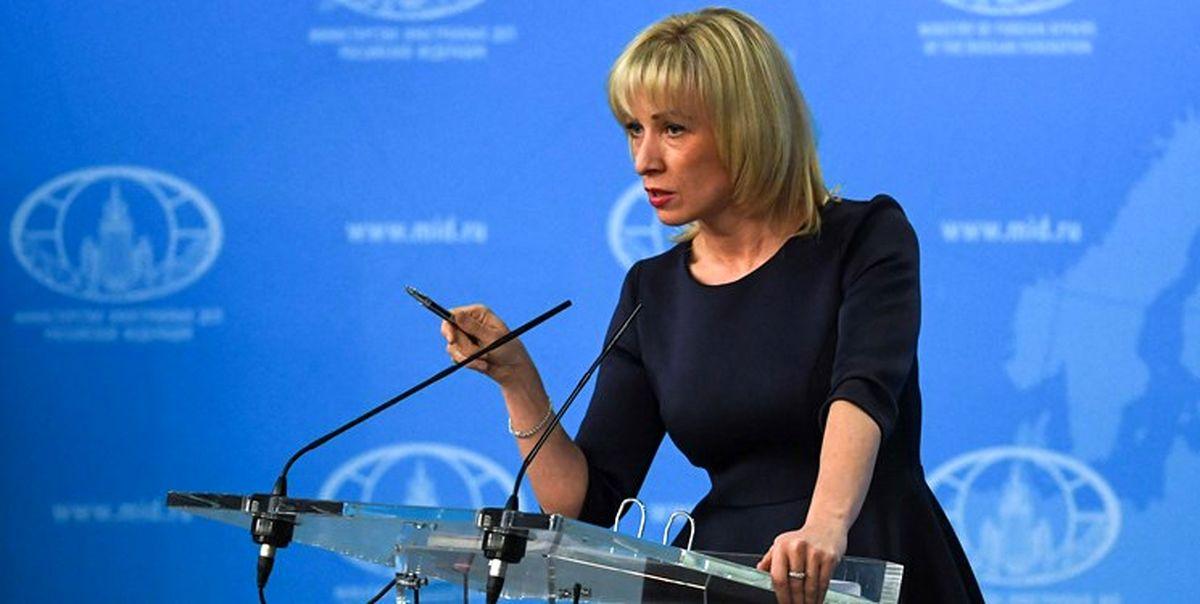 مسکو به تحرکات موشکی آمریکا پاسخ نظامی میدهد