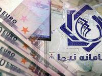 معاملات کوتاژ صادراتی در «نیما» قفل شد