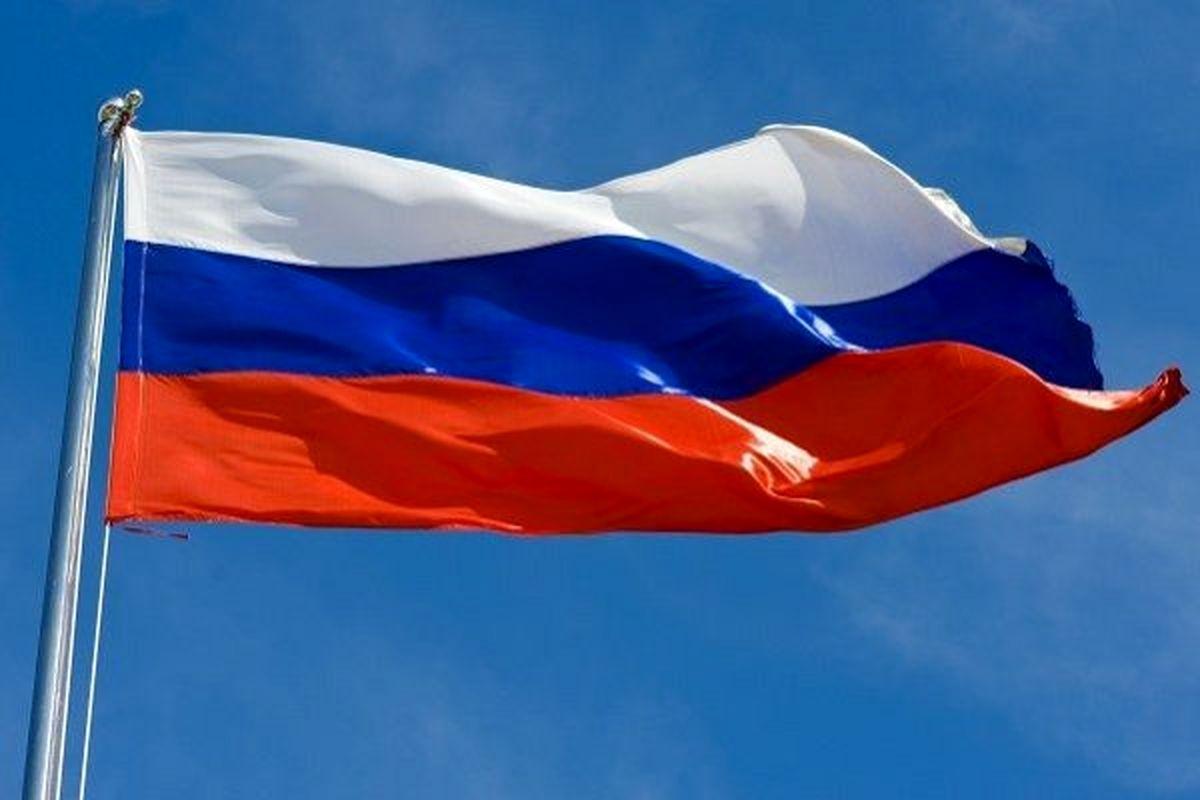 روسیه ۳میلیارد دلار وام از بازارهای خارجی میگیرد