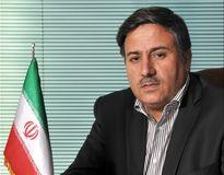 زیرساختهای پیادهراه سازی در تهران باید ایجاد شود