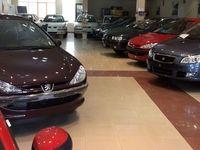 چارهای جز افزایش قیمت خودرو توسط خودروسازان نیست/ با تسهیل واردات قیمت خودرو منطقی میشود