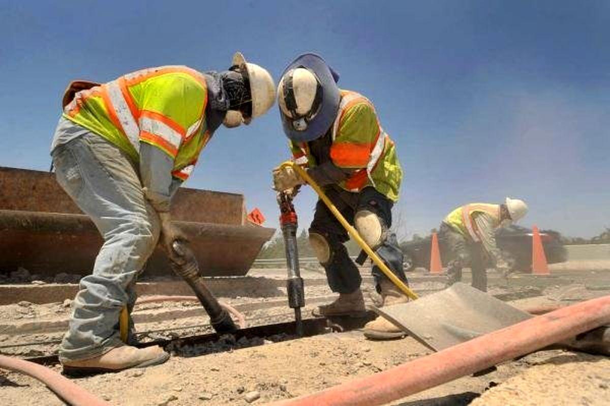 وضعیت حق مسکن کارگران امروز مشخص میشود