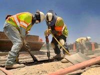 افزایش ۲۱درصدی مزد بهتر از بیکار شدن کارگر است