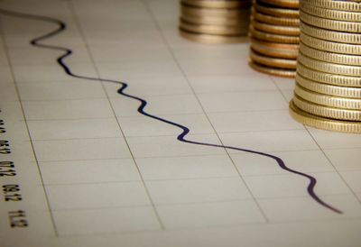 ۷۲ درصد؛ سهم مالیات در تامین بودجه عمومی