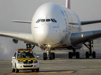 پروازهای ایران به نجف متوقف شد