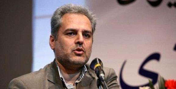 چهارشنبه؛ جلسه رای اعتماد به وزیر پیشنهادی جهاد کشاورزی