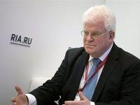 هشدار روسیه درباره تلاش آمریکا برای شکست «اینستکس»