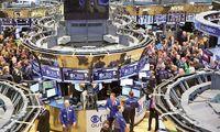 شهادت سردار بازارهای جهانی را آشفته کرد