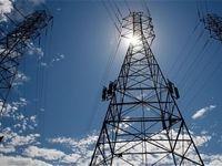 اعمال تعرفه جدید برق در سیستان و بلوچستان