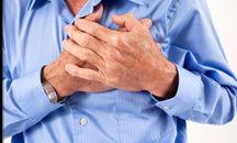ارتباط کم خوابی و بیماری قلبی عروقی