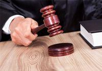 ۱۰سال حبس برای یک جاسوس درمشهد