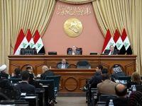 نماینده پارلمان عراق ترور شد