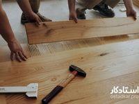 در زمان بازسازی خانه به چه نکاتی توجه کنیم؟
