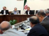 طرحهای نیمهتمام 450 هزار میلیارد تومان اعتبار میخواهد/ تکمیل کریدورهای ترانزیتی برای حفظ جایگاه استراتژیک ایران