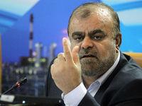 فروش نفت ایران به صفر نمیرسد