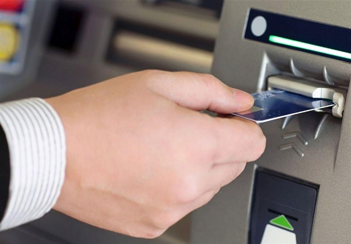 اتباع خارجی بالای ۱۸سال کارت بانکی میگیرند / سقف خرید روزانه ۱۵میلیون تومان شد