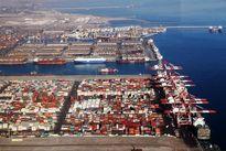 کلید هرز صادرات برای قفل قیمتها
