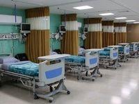 الزام پذیرش بیماران کرونایی در بیمارستانهای تهران