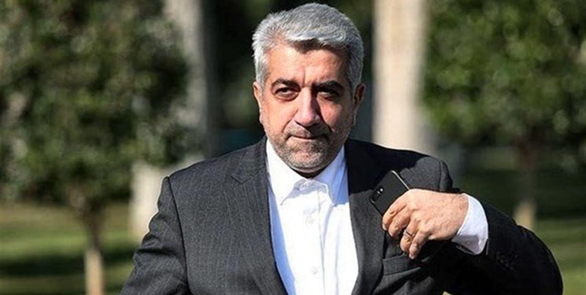 همکاری ایران و روسیه در انرژی های تجدیدپذیر