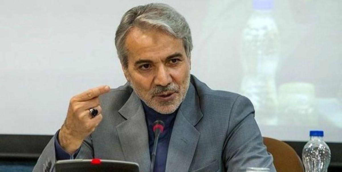 تزریق 450میلیارد تومان تا دو هفته آینده به منطقه 2 آزادراه تهران ـ شمال