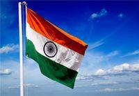 هند: خواستار خویشتنداری هستیم