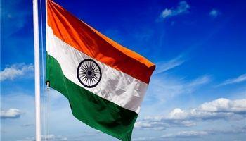 افزایش ۳۰درصدی تجارت ایران و هندوستان
