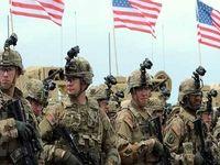 آمریکا در مخفی نگه داشتن تلفات نظامی خود سابقه دارد