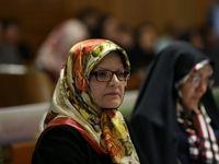 پارکهای تهران بسته میشود؟