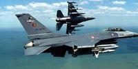 ترکیه وزیر دفاع یونان را اذیت کرد!