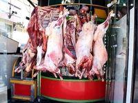 با کمبود گوشت گرم گوسفندی مواجه هستیم