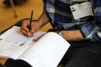 مهلت مجدد ثبت نام آزمون کارشناسی ارشد گروه پزشکی از ۲۵فروردین