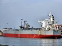 تولید نفت در پارسجنوبی کلید خورد
