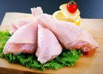 لطفا این قسمت از مرغ را هرگز نخورید +عکس