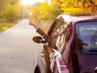 اجاره خودرو چیست و مزایای آن