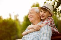 شرایط بهترین بیمه عمر چیست + نحوه محاسبه