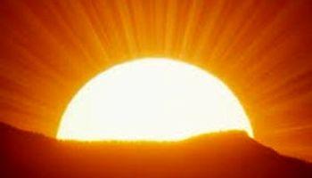 قرار گرفتن در معرض آفتاب، ما را باهوشتر میکند