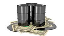 افت 8درصدی قیمت نفت در یک ماه/ امیدورای برای افزایش قیمت کمرنگتر شد