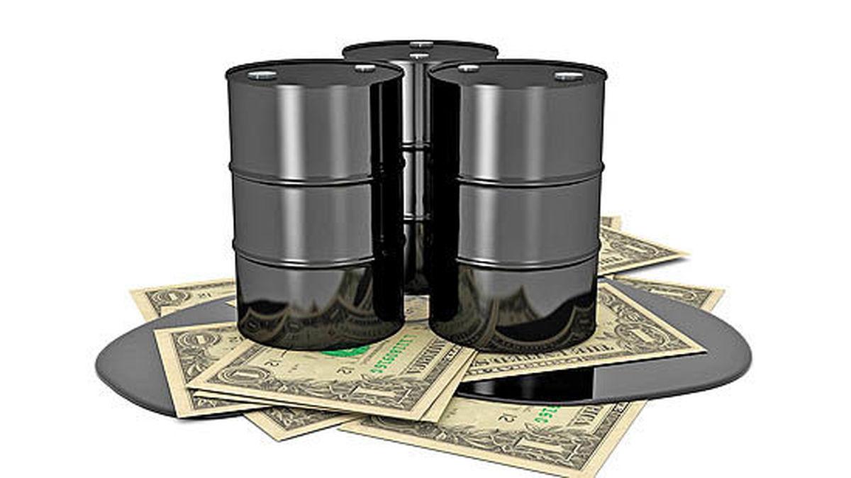 بودجه سال آینده چقدر به نفت وابسته است؟