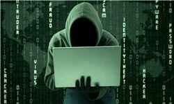 دستگیری هکر وای فای کافی نت در مازندران