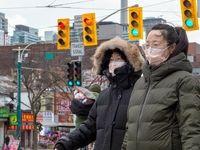 افزایش تعداد قربانیان ویروس «کرونا» در چین به ۱۷۰۰ نفر