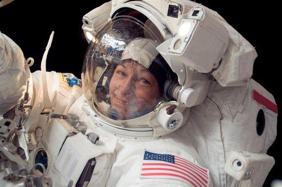 بدن انسان در فضا چقدر دوام میآورد؟ +فیلم