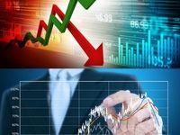 در گزارشگری مالی، کیفیت سود بسیار مهم است/ انتشار تولید فروش ماهانه، یکی از موفقترین عملکردهای سازمان بورس